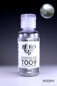 Modo-Thin-Series-T-009-ZERO-Silver-30ml