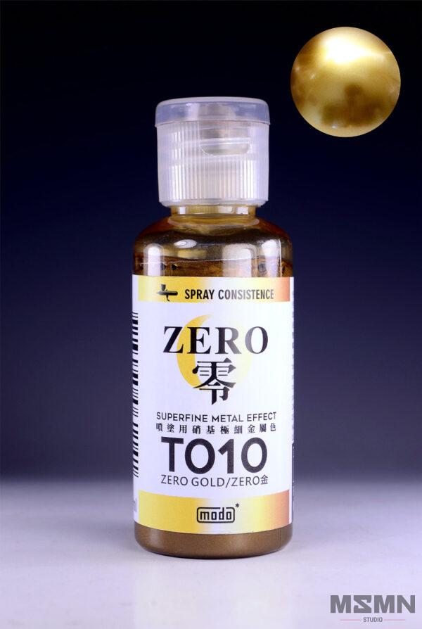 modo-thin-series-t-010-zero-gold-30ml