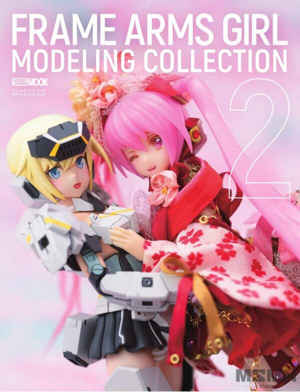 frame_arms_collection_vol_2_0