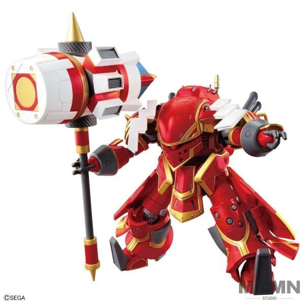 hg_striker_mugen_hatsuho_shinonome_01