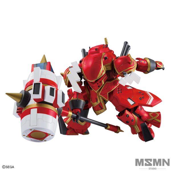hg_striker_mugen_hatsuho_shinonome_02