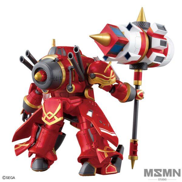 hg_striker_mugen_hatsuho_shinonome_03