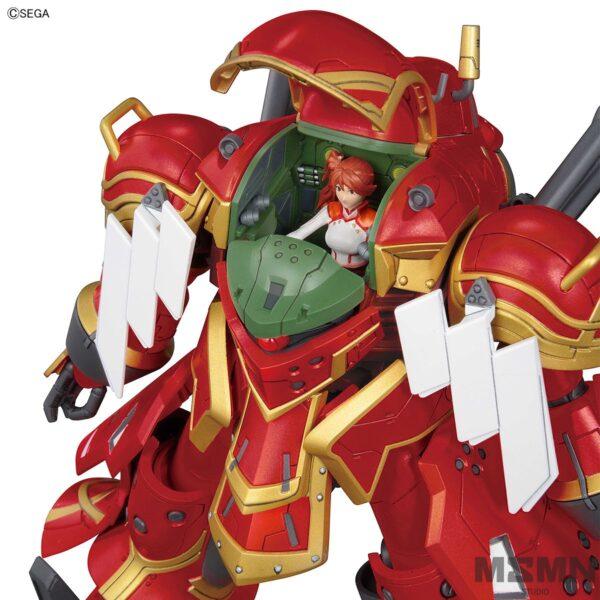hg_striker_mugen_hatsuho_shinonome_04
