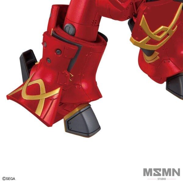 hg_striker_mugen_hatsuho_shinonome_06