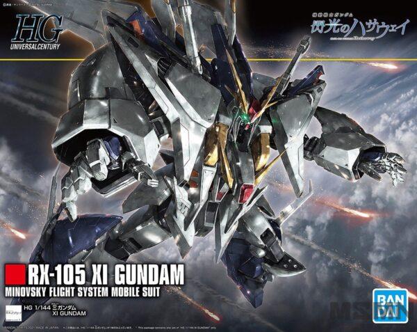 hg_xi_gundam_00