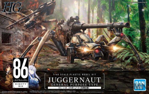 juggernaut_general_purpose_00