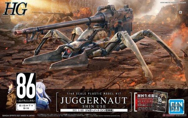 juggernaut_sin_use_00