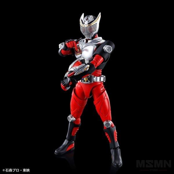 masked_rider_ryuki_02