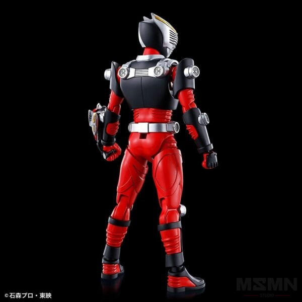 masked_rider_ryuki_03