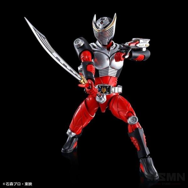 masked_rider_ryuki_04