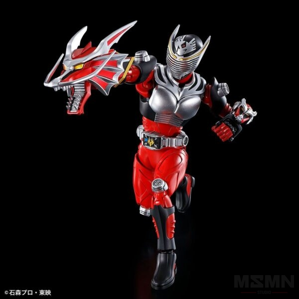masked_rider_ryuki_07