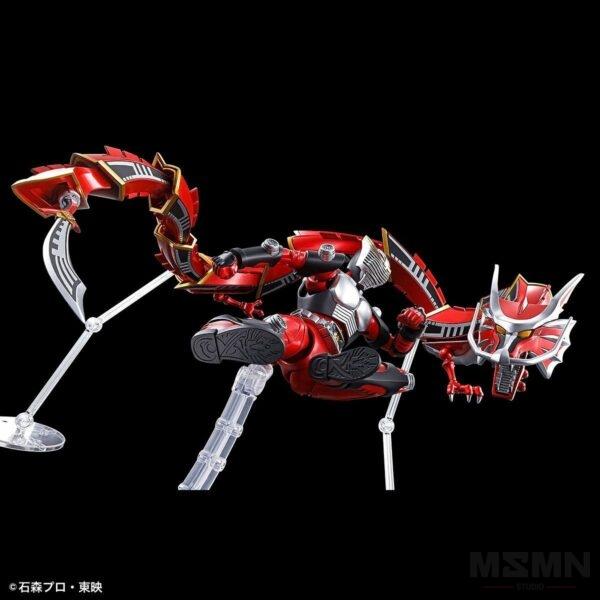masked_rider_ryuki_09