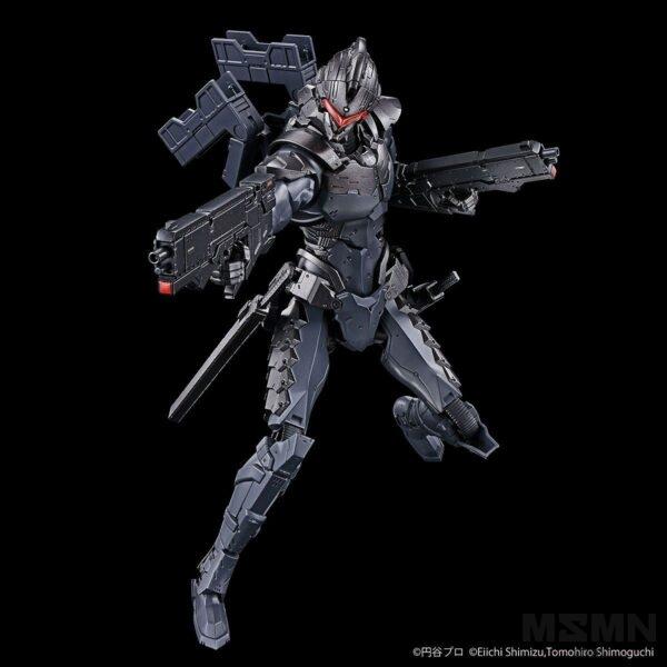ultraman_7_5_frontal_action_02