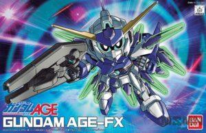bb_age_fx_00
