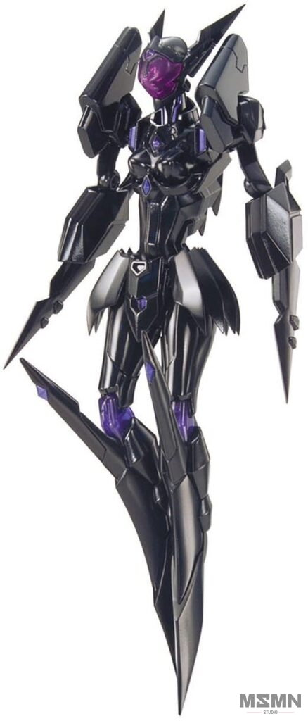 figure_rise_black_lotus_01