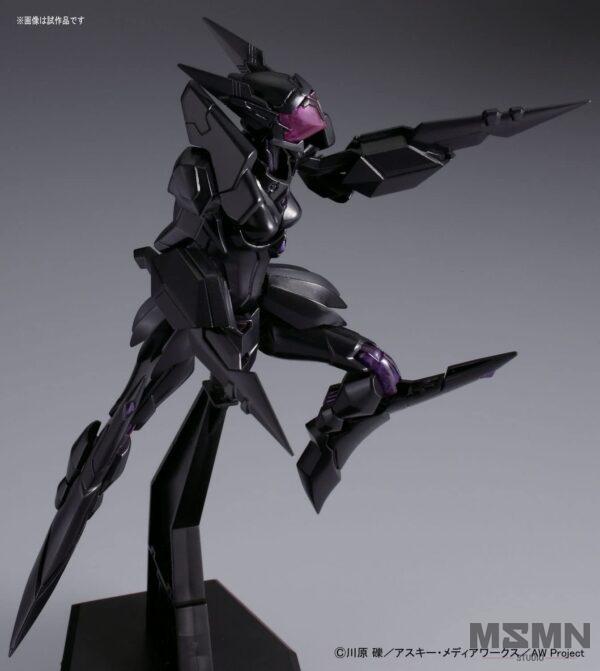 figure_rise_black_lotus_02