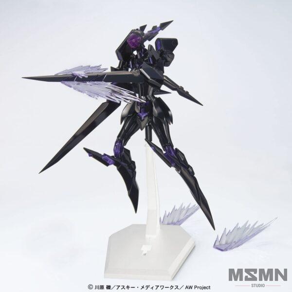 figure_rise_black_lotus_03