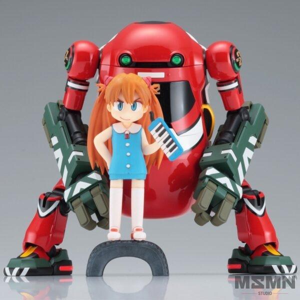 hasegawa_mechatrowego_eva_unit_02_03