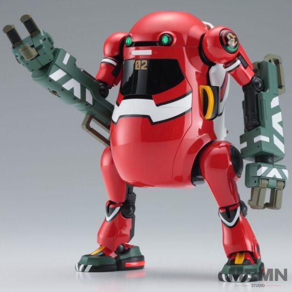 hasegawa_mechatrowego_eva_unit_02_04