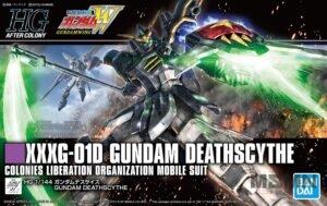 hg_deathscythe_00