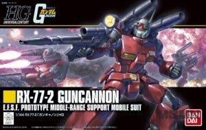 hg_guncannon_00