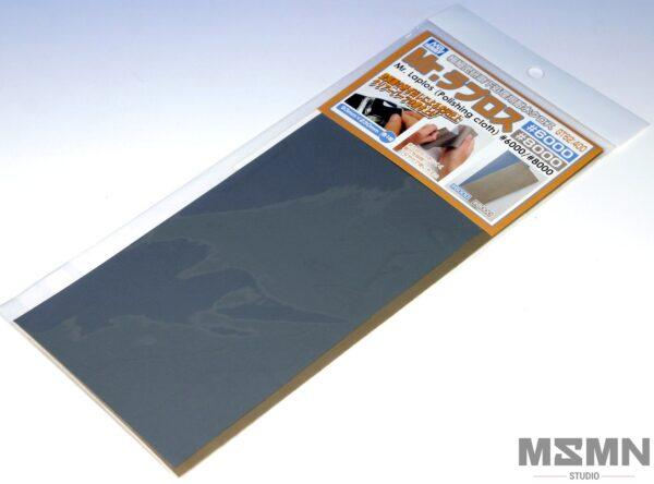 polishing_cloth_6000_8000_00