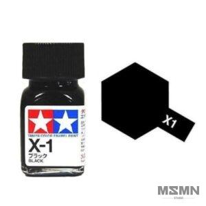 x-1-black-enamel