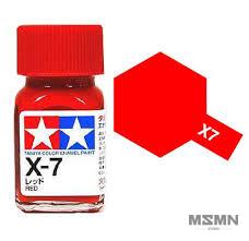 x-7-red-enamel