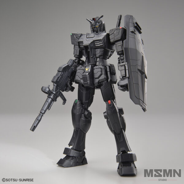 1144-rx-78-f00-gundam-yokohama-ecopla-2