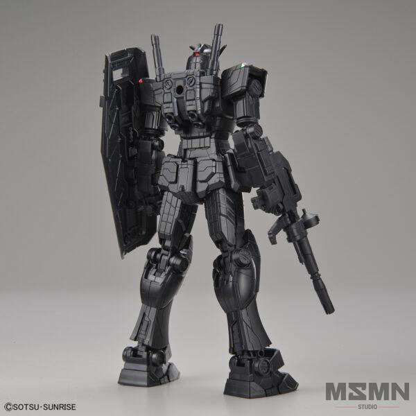 1144-rx-78-f00-gundam-yokohama-ecopla-3