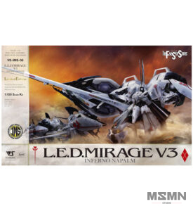 LEDmirage_00