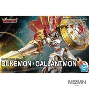 dukemon_gallantmon_00