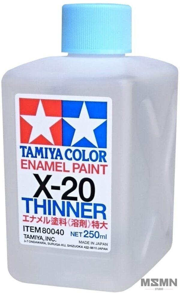 enamel_thinner_250
