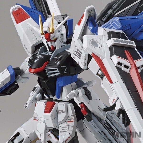 full-mechanics-freedom-gundam-1