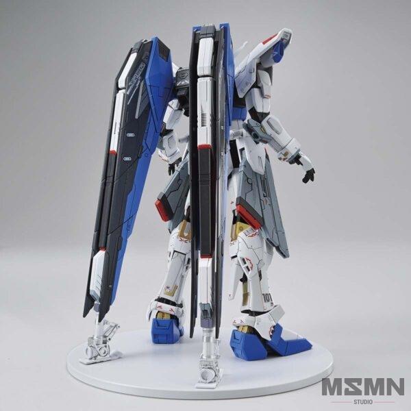 full-mechanics-freedom-gundam-3