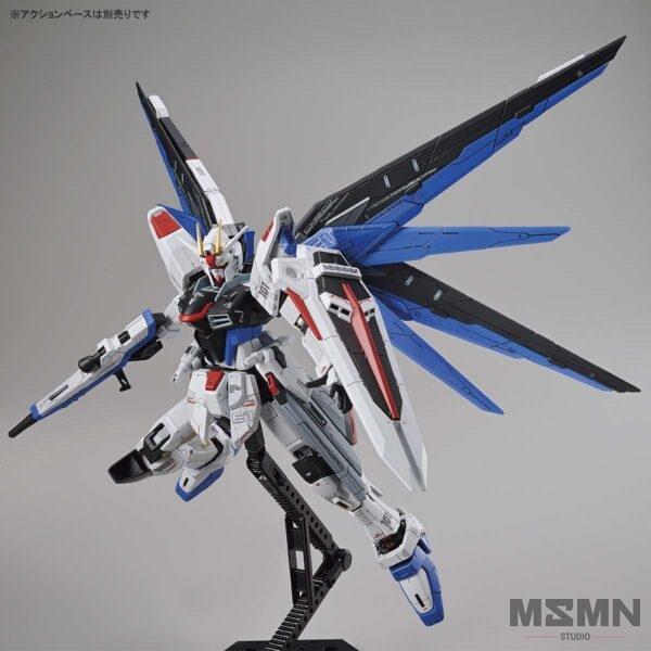 full-mechanics-freedom-gundam-4