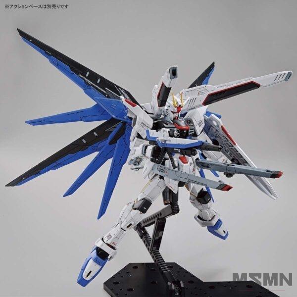 full-mechanics-freedom-gundam-6