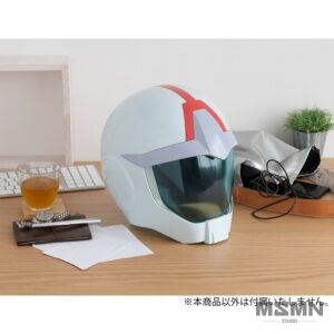 full_scale_normal-suit_helmet_00