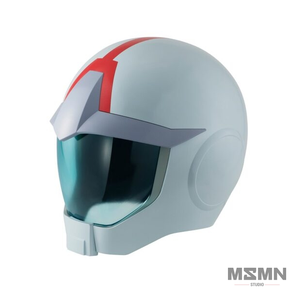 full_scale_normal-suit_helmet_01