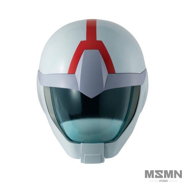 full_scale_normal-suit_helmet_02