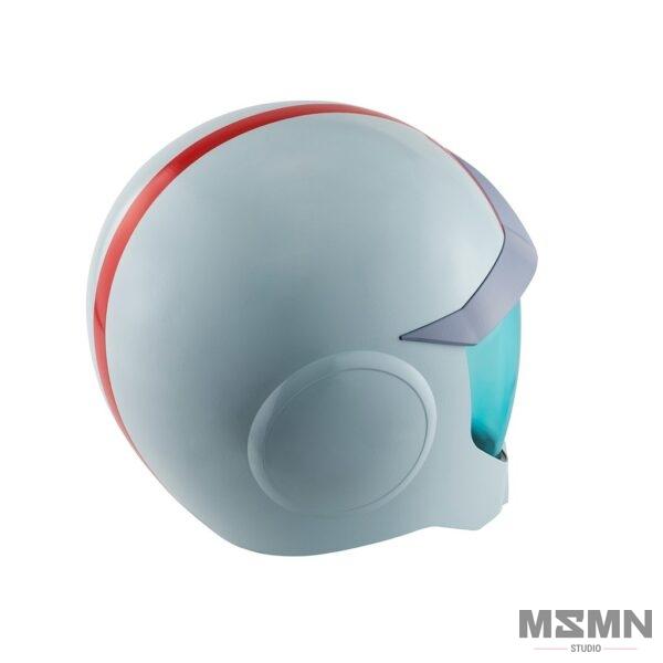 full_scale_normal-suit_helmet_03