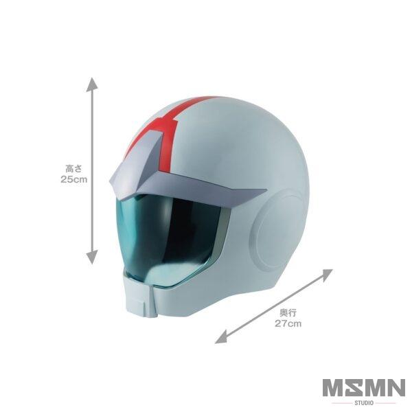 full_scale_normal-suit_helmet_05