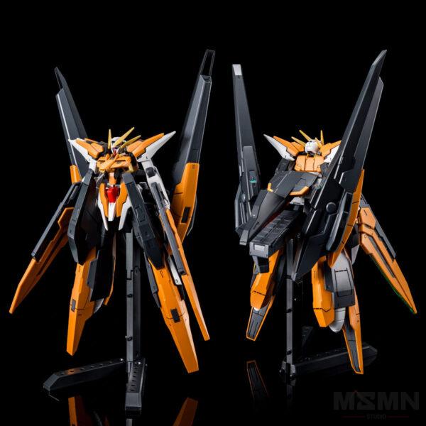 hg-gundam-harute-final-battle-2