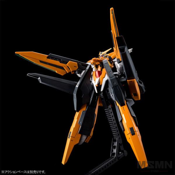 hg-gundam-harute-final-battle-3