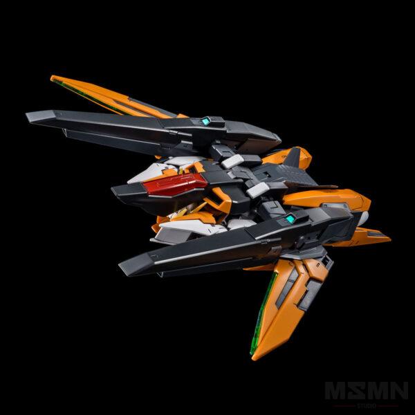 hg-gundam-harute-final-battle-7