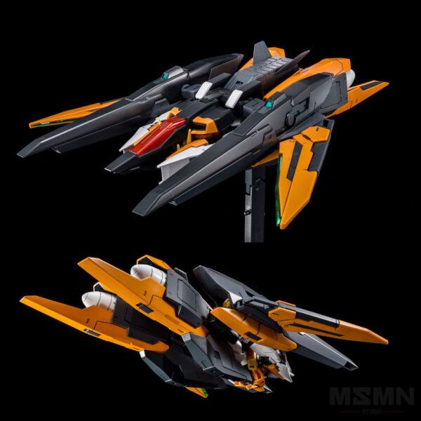 hg-gundam-harute-final-battle-8