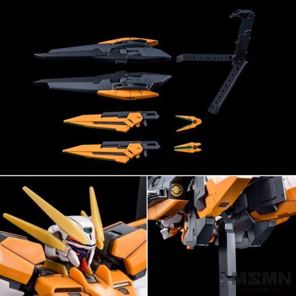 hg-gundam-harute-final-battle-9