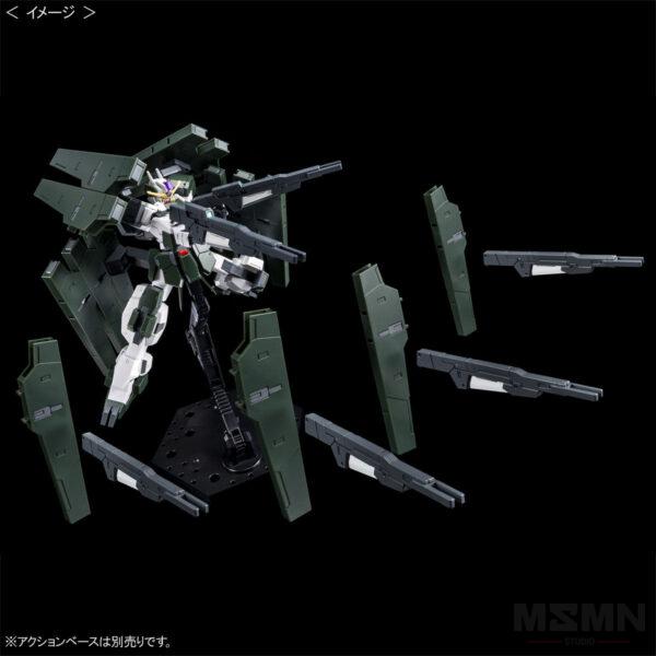 hg-gundam-zabanya-final-battle-3
