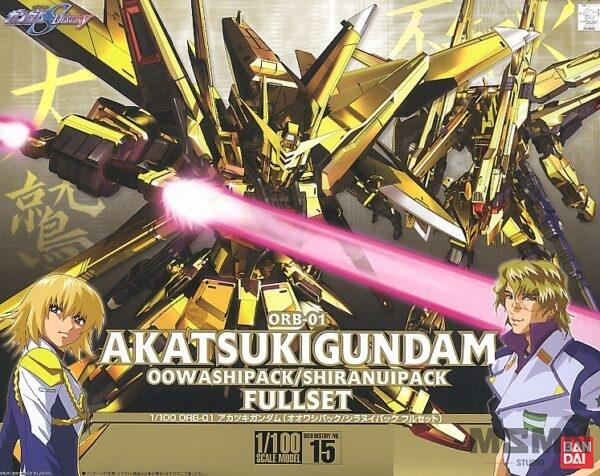 hg_100_akatsuki_gundam_00