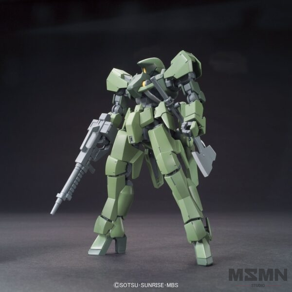 hg_graze_commander_standard_01